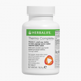 Herbalife Thermo Complete®