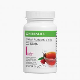 Herbalife 50 gr Ahududu Çay