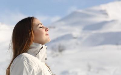 Mutluluk Seviyenizi Arttıracak Kolay Uygulanabilir 8 Yöntem